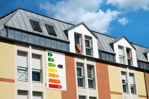 copropriete-etiquette-energie-facade