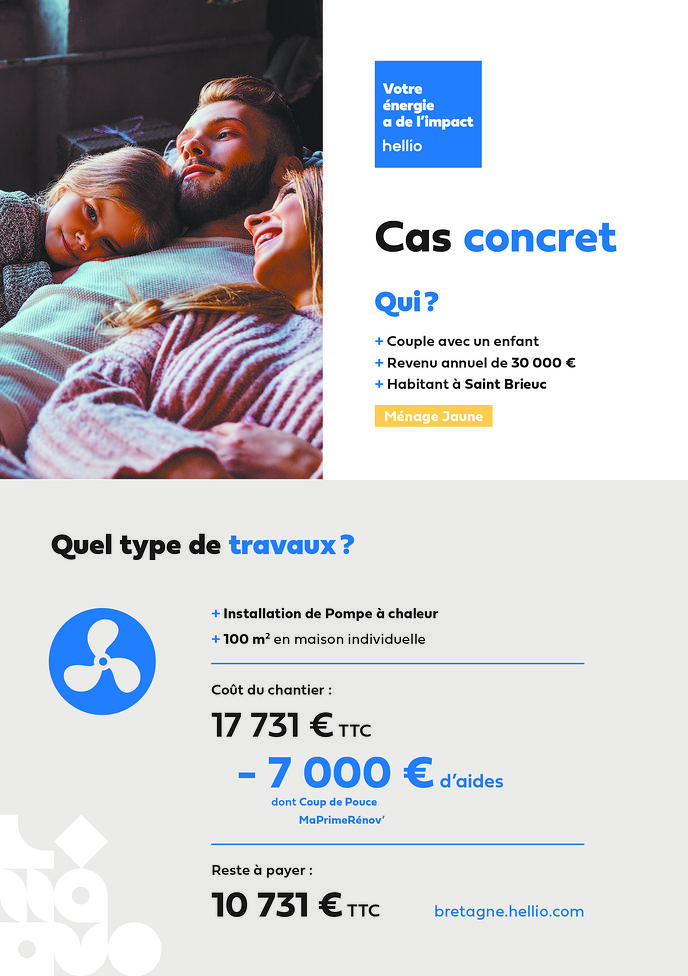 Cas-concret-installation-pompe-chaleur-menage-jaune-2021-hellio