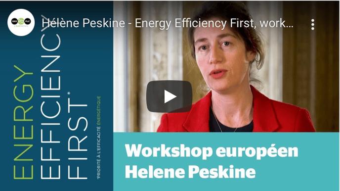 workshop européen 3
